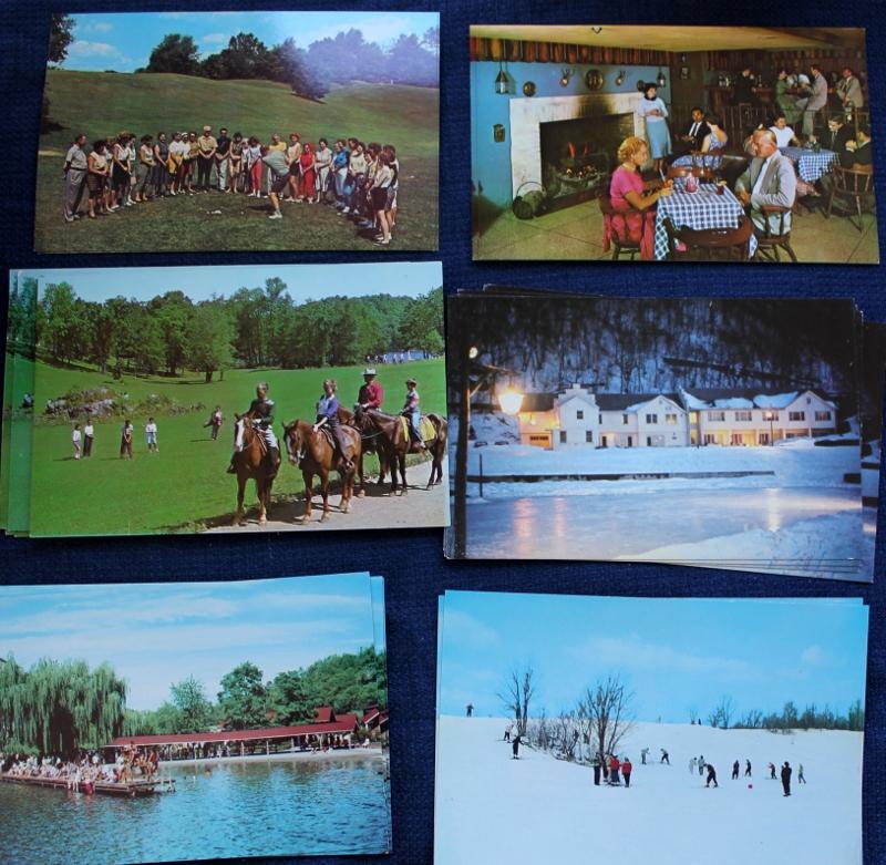 williams-lake-hotel-yard-sale-4