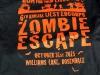 ulstercorps-zombie-escape-2015-33
