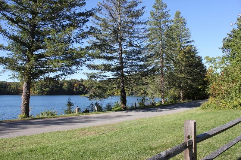 Williams Lake Charrette 2016