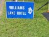 williams lake-hotel rosendale ny reunion 5
