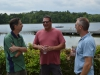 williams lake-hotel rosendale ny reunion 7