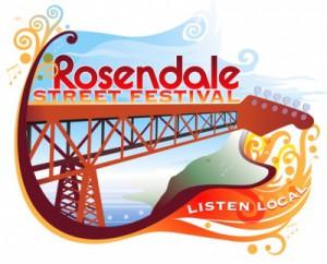 rosendale_street_festival_logo_400_01