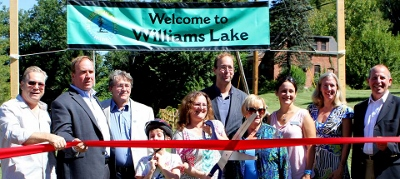 welcome-to-williams-lake (400x179)