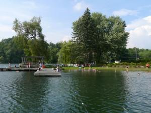 williams-lake-swimming