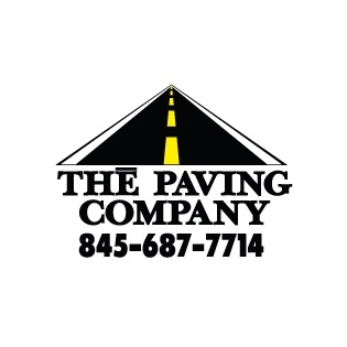 The-PaVING-CO