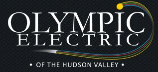 olympicelectric
