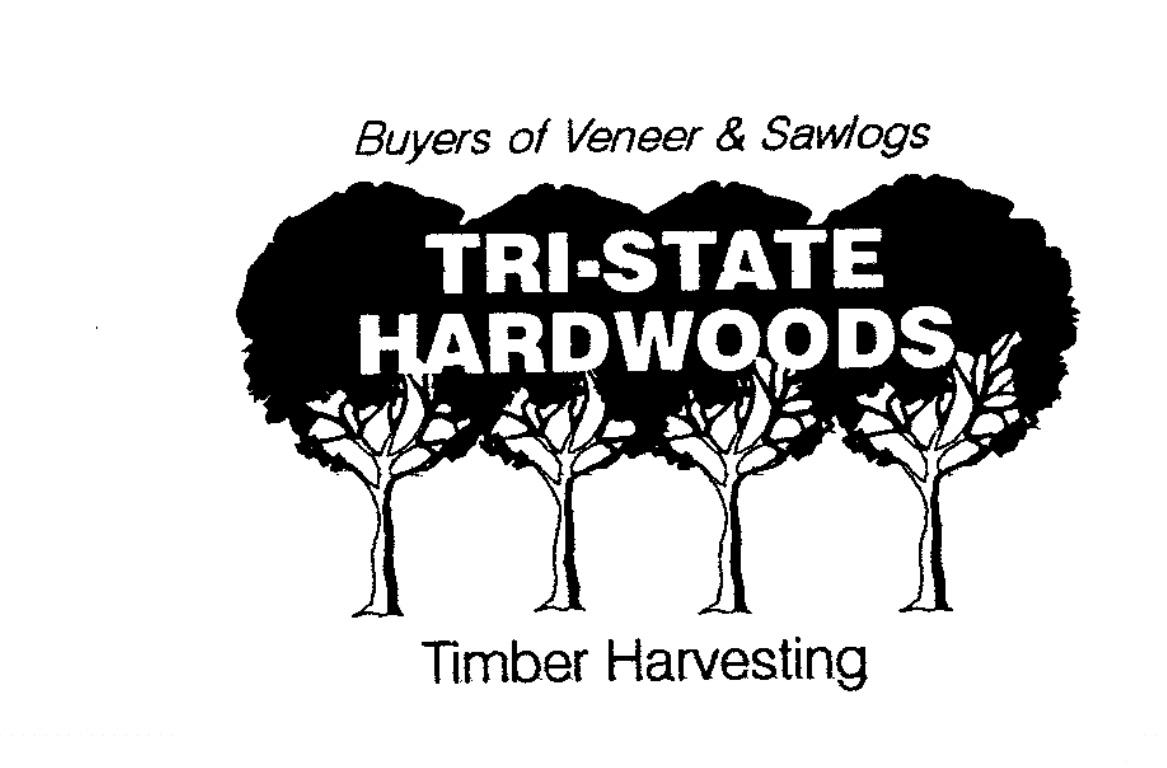 tristate Hardwoods