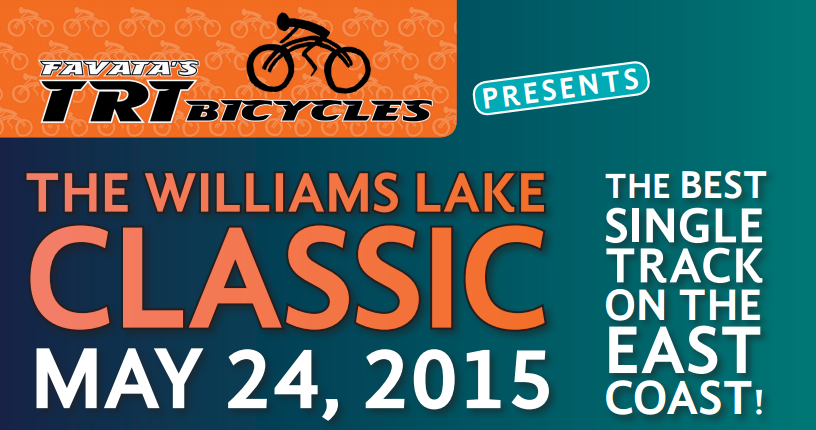 Williams-Lake-Classic